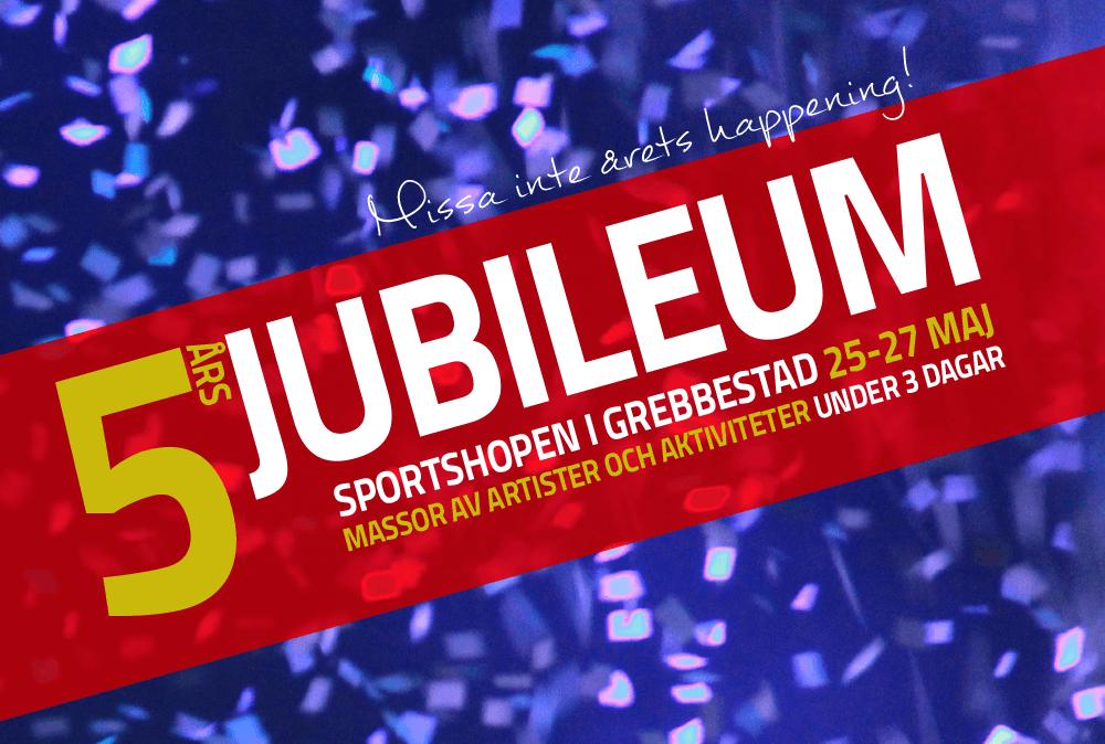webb-jubileum
